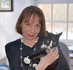 Pamela Jane Bell, memoir author
