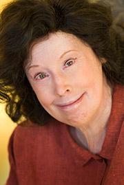 Anne-Kaier-memoir-author