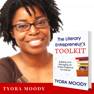 Literary-Entrepreneur-Tyora Moody