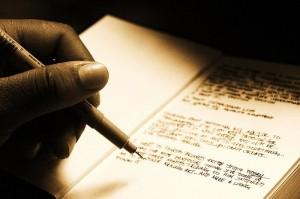book_pen
