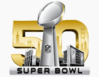 Super Bowl 50 and Memoir Writing Strategy