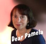 Dear Pamela