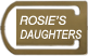 catnav-rosies-daughters-active