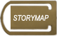 StoryMap Category
