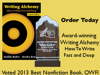 rotator-OWFI-Book-Award-2.jpg