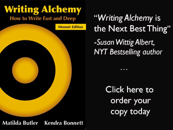 rotator-Writing-Alchemy-ad-Albert-1.jpg