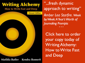 rotator-Writing-Alchemy-ad-Starfire-1.jpg