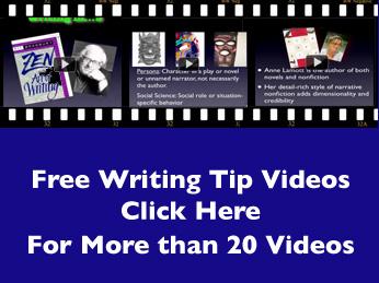 rotator-video-ad-blue.jpg